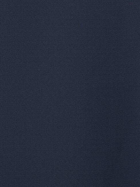 Steph Top, Blue, hi-res