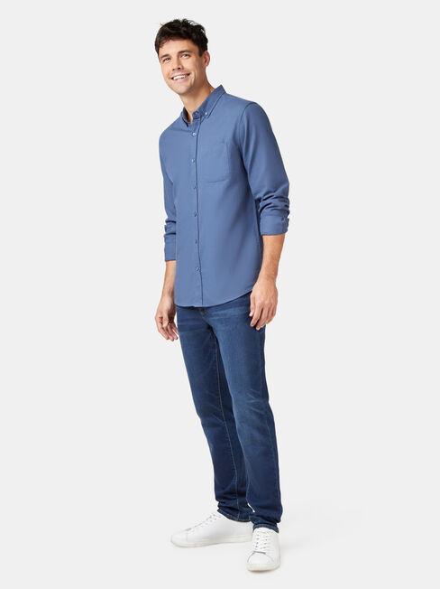 Arbor Long Sleeve Shirt