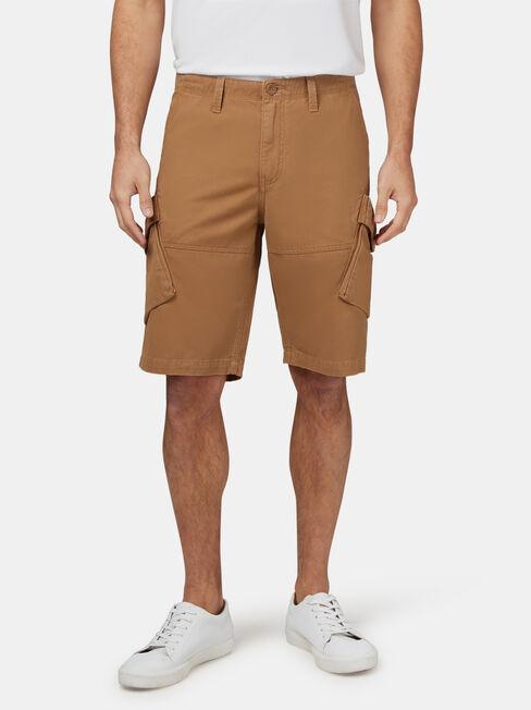 Archie Cargo Short