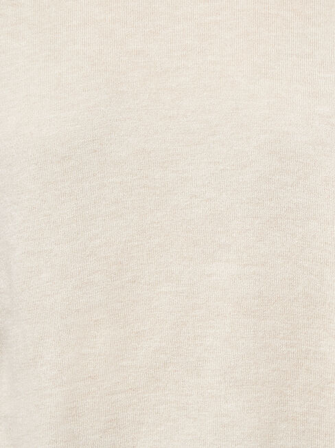 Willow Essential, White, hi-res