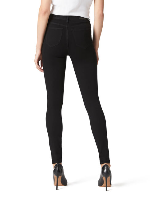 Freeform 360 Skinny Full Length, Black, hi-res