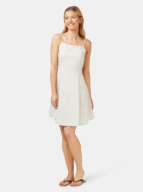 Eden Cami Dress