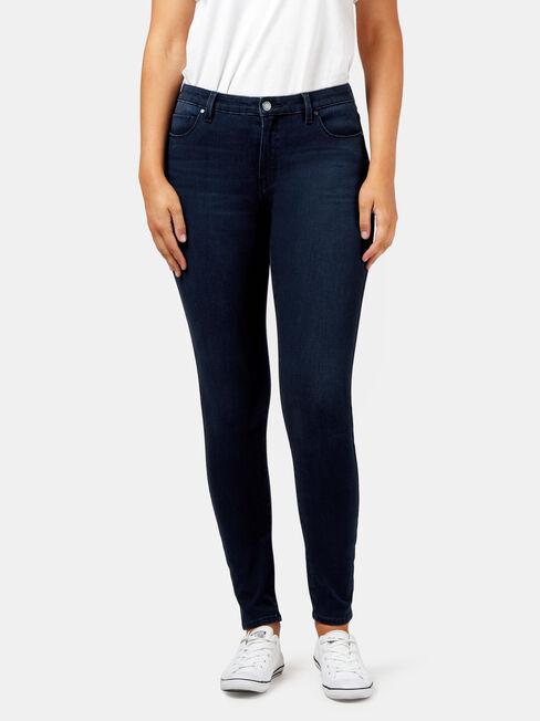 Freeform 360 Contour CE Skinny Jeans