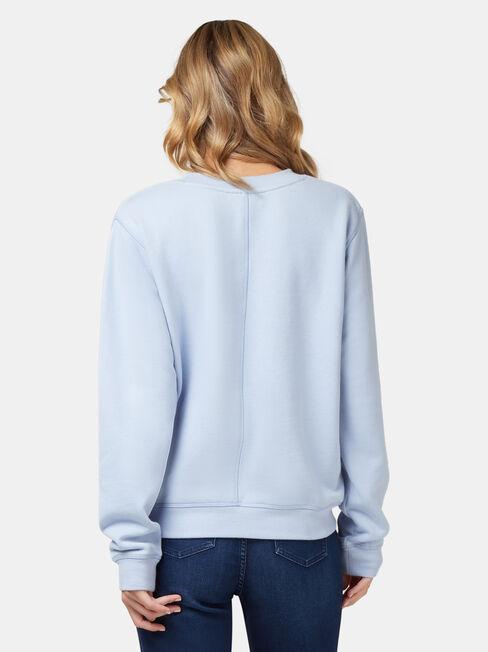 Maeve Sweater, Multi, hi-res