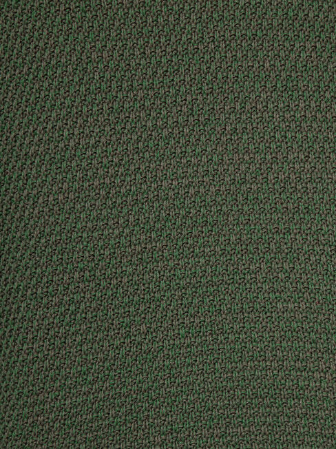 Sage Seed Stitch Pullover, Green, hi-res